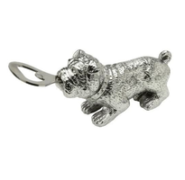 Arthur Court, Bulldog Bottle Opener