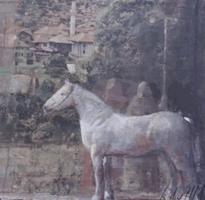 Jekovac