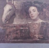 Allegory V