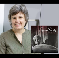 Rosa Parks: In Her Own Words By Susan Reyburn